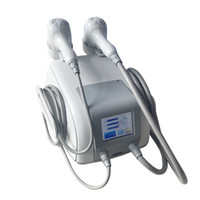 New Tech 808nm Diode Laser Hair Removal With Cooling Handle ...