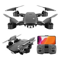 جديد S600 RC بدون طيار UAV Quadrocopter مع 4K HD كاميرا FPV الهوائية التصوير عن بعد هليكوبتر مروحية درون