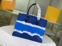 2021 جديد إمرأة التعادل صبغ حقيبة محفظة مخلب حمل crossbody جلد طبيعي مساء حقيبة التسوق حقيبة الكتف