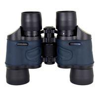 FREESHIPPING 60X60 3000M HD المهنية الصيد تلسكوب مناظير للرؤية الليلية للالتنزه السفر العمل الميداني الغابات الحماية من الحريق
