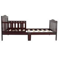 اثاث الروك طفل المهد سرير، الاطفال نوم الأثاث حامل الخشب الصلب سرير الطفل