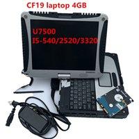 2020 أفضل جودة توف بوك سي. CF-19 كمبيوتر محمول توف بوك سي لP.anasonic CF العمل 19 دعم MB STAR C4 C5 C6 ALLDATA أداة تشخيصية