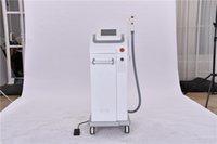 Niedrigere preis 808nm laser haarentfernung professionelle maschine 808nm diodenlaser schnelle haarentfernung haut verjüngung schmerzlos