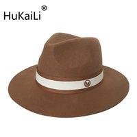 الصوف الخالص، هات سيدي تهجئة الأشكال مع القبعات كاب الديكور مزدوجة للرجال والنساء Y200110