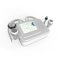 Cavitation RF Minceur Machine LIPO LIPO FRÉQUENCE radiofréquence Ultrasonore Cavitation ultrasonique Super 2000W Auto-vérifiant Alimentation d'alimentation Nubway