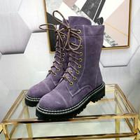 2020 mode femmes bottes de moto chaussures chaussures femmes hautes bottes avec talons martin bottes cuir punk ceinture boucle BOTAS MUJER
