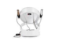 Venda quente 2in1 Ozônio Plasma Lift Pen Machine Dark Spot Start Remova a máquina de Jumia para uso de salão