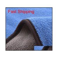 Homes2011 Super полотенце абсорбирующая ткань автомобиль детализация сушки очистки ткани очистки QYL QYLIBK HOMES2011