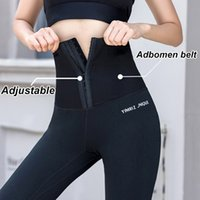 Leggings Sport Frauen Fitness Strumpfhosen Fitnessstudio Trainingshose Schwarze Kompression Legging Push Up Training Hohe Taille Winter Yoga Pants 201203