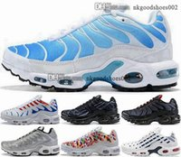 tns tuned gym girls Schuhe casual eur enfant athletic men women 2020 size us mens shoes TN trainers 38 running air Sneakers Max 46 Plus 12