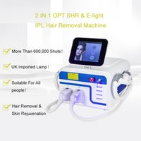 أفضل سعر ل opt الليزر إزالة الشعر لصالون آلة التجميل IPL مع إزالة الشعر بالليزر دائم تستخدم لمعدات السبا