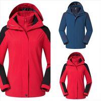 CDg Hot Arrival Mens Spring Jackets High designe Denim Mens Qualtiy high quality Jacket Vintage outdoor Jean Coat Brand Big Size Outdoor