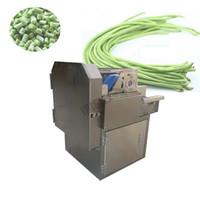 cutting machine carrot slicer 220V output capacity vegetable machine dumpling filling machine ginger slicer food chopper