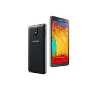 Samsung Galaxy Réformé d'origine Note3 Note 3 N9005 N900A 5.7inch 3G RAM 16G / 32G ROM Android Quad Core 13MP Caméra Unlocked Mobile