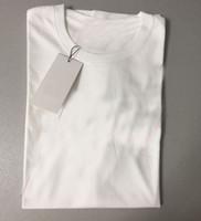 2021 Cotton Mens T Shirt T-shirt Black T Shirt Sexy Summer Over Size Magliette Nero Mens Moda Cotton Man T-shirt Tops Manica corta S-5XL