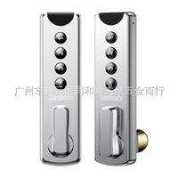 Drawers Door Wardrobes Cabinet Smart Door Lock Digital Door Lock Electronic Code Password Bluetooth Lock