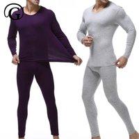 مشروط طويل جونز الرجال الملابس الداخلية الحرارية مجموعة هير زائد الحجم 7xl الدافئة الجسم رقيقة الملابس الداخلية دعوى 201125