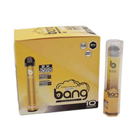 2 Xxl Models Max Pro 1000amh Vape Promax In 1 Double Pods 2000Puffs Disposable Vapes Pen 7ml New Bang Switch Stock Pqopp