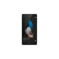 Original Recuperado Huawei P8 Lite 4G LTE 5,0 polegadas Smartphone Octa Núcleo 2GB RAM 16GB ROM 13MP Dual SIM Android Mobile Phone