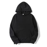 Мужской свитер дизайнер капюшона мода мужская высокая качественная толстовка толстовки Больше цветов Мужская женская дизайнерская толстовка 011