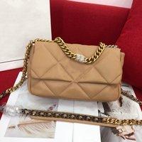 2021 Size New Women's Works Handbags Fashion And Bags, High-end Designer Purses, Handbags, 26x16x9 Lnlhu