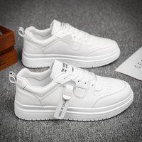 Бесплатная Доставка Мужчины Женщины Беговые Обувь Мужская Спортивная Обувь Спортивные Черные Белые Дышащие Тренеры Кроссовки Обувь Размер 39-44