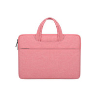 تموز يوليو محمول الرجال حقيبة أكياس حقيبة يد واقية دفتر بوصة لحالة 14 امرأة 15.6 تحمل 13 PSAOF