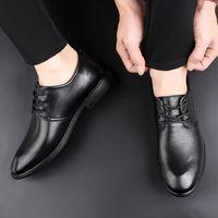 Sapatilhas formais Mocassins casuais para masculino Piel Oxford homens Piergitar Genuine Moda Couro Zapatos para Sapato Cuero Sapatos1