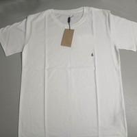 S-4XL Herren T-shirts Heißer Verkauf Frauen Baumwolle T-Shirt für Mann O Neck Hohe Qualität Mann T-Shirt für männliche und weibliche T-Shirts Männer Top Kleidung