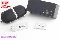 케이스 가방 안경 헝겊 편광 테스트 카드 다기능 드라이버는 KML 디자이너입니다.