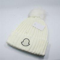 Sombrero de invierno sombrero de cubo con letras calle béisbol gorra gorra para hombre mujer sombreros casquetas casquetas múltiples estilos 024