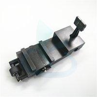 Rullo durevole 2PCS Punch Pinch Rullo Assembly P-Cut Rullo di gomma per la pressione della carta per plotter da taglio in vinile CT630 900 1200 pezzi di ricambio per cutter