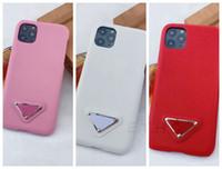 caso della copertura del telefono bordo di olio di design di lusso per iPhone 7 8 plus per iphone x xr xs max per iPhone 11 12 11 12 11 12 pro pro A04 max