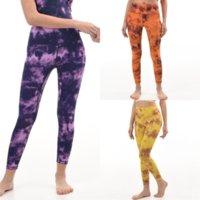 AF7P Leggings Gym Leggings Sport Fitness Calças Hips Long Yoga Calças Para Mulher Respirável Tummy Contra Ioga Calça Curta Rápida Alta