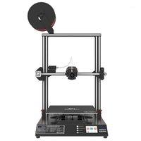 Geeetech A30 Pro 3D Impressora Touch Screen Ajuste de brilho Grande 320 * 320 * 420mm³ Sensor de filamento FDM Ulderas Warehouse1