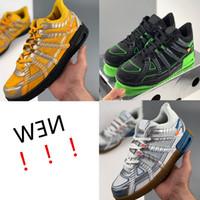 2020 منخفضة قبالة المطاط دونك cu6015-001 الأسود الأخضر رجل المرأة سكيت أحذية مكتنزة دانكي أحذية رياضية بيضاء