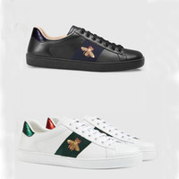 Zapatos de ocio primavera otoño encaje hacia arriba zapatillas de deporte hombres hombres blanco mujer zapatos gimnasia bailando conducción plana zapatos casuales tamaño grande 34-42-45