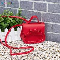 Raged Sheep Kids Purse Wallets Children Pu Fashion Solid Kids Bag Coin Pouch Baby Wallet Money Holder Kid Gift1