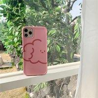 الوردي الغيوم الهاتف القضية مكافحة بصمة الذكي الغبار والدليل مخصص الاتصالات ملحقاتها كم جميع النواحي واقية بالطلب