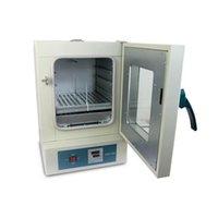 Attrezzo elettrico Set LY 628 Riscaldamento elettrico e Blow Air Blow Separando il forno 220V 600W per la riparazione dello schermo LCD del telefono