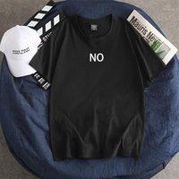 T-shirts pour hommes Topesko No Collier rond Tops à manches courtes T-shirt contracté Loisirs Tees Taille Plus XXXL1