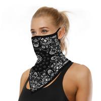 Palavras-chave máscara rosto máscara máscara máscara máscara máscara máscara scrafs scrafs máscara seco hairband