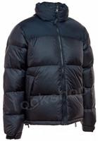 유명한 노스 망 아래 남자 여성 스타일리스트 겨울 자 켓 얼굴 코트 망 고품질 캐주얼 조끼 망 스타일리스트 아래로 재킷 크기 xs ~ xxl
