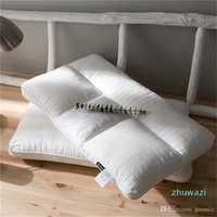 Special Chinese Prescription Herb Pillows Manufacturers Dire...