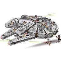 قوة يواقب نجمة مجموعة الحروب سلسلة متوافقة 79211 أرقام نموذج اللبنات اللعب للأطفال لعبة كتلة X0102