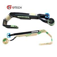 Sytech оригинальная мощность проводящая пленка загрузки кабель для Xbox360 Xbox 360 Slim запасные части Другие игровые аксессуары
