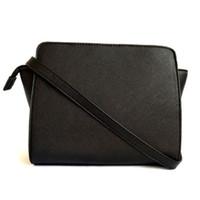 HBP Womens حقائب حمل حقيبة كروسبودي المرأة محفظة حقائب الكتف محافظ المحافظ حقائب جلدية مخلب ظهره الأزياء fannypack hm