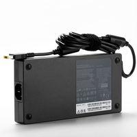 Slim 230W 20V 11.5a Laptop Power Adapter per Lenovo 00HM627 ADL230NDC3A SA10E75805 PA-1231-12LA ThinkPad P50 P70 ThinkPad Legione Y740-17ICHg