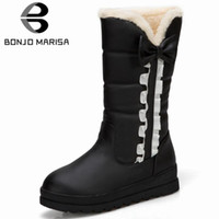 New Chic Big Size 44 Skidproof Rubber Sole For Walking In Th...