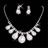 Billig 15040 elastic1 reihe multi-stein kristall bangle braut armbänder hochzeit feier abend prom schmuck brautzubehör frei schiff